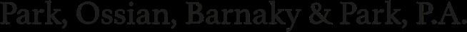 parklaw-logo@2x